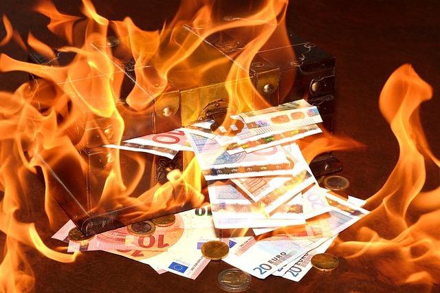 NON Azzardarti a Cambiare la Tua Caldaia per Mettere una Pompa di Calore, bruciando un sacco di soldi, senza prima aver letto questo…..